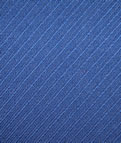 sample number curtains/headrests - DinardBleu